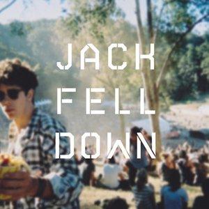 Avatar für Jack Fell Down
