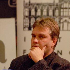 Avatar for Jerzy Kornowicz