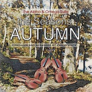 Imagen de 'the Alpha & Omega Suite - the Seasons: Autumn Omega'