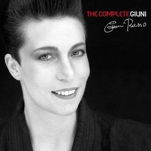The Complete Giuni