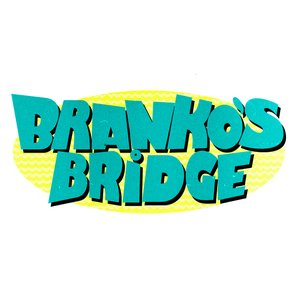 Avatar for Branko's Bridge
