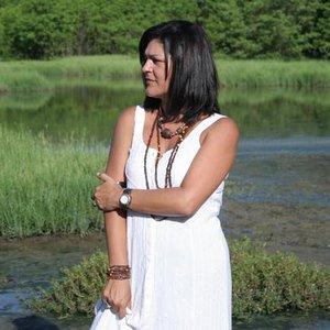 Avatar for Anna Canario
