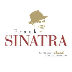 Frank Sinatra: The Complete Capitol Singles Collection