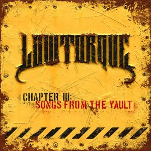 Chapter III: Songs from the Vault