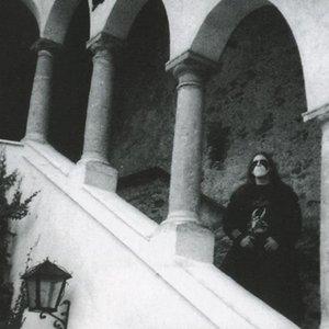 Image for 'Countess'