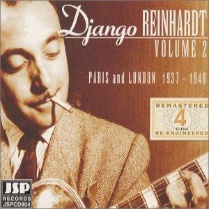 'Disk C Paris & London (Paris &'の画像