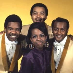 Avatar for Gladys Knight  The Pips