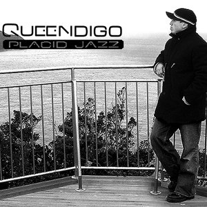Avatar for Queendigo Placid Jazz