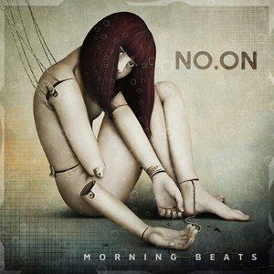 Morning Beats