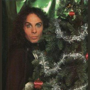 Avatar for Ronnie James Dio, Tony Iommi, Rudy Sarzo, Simon Wright