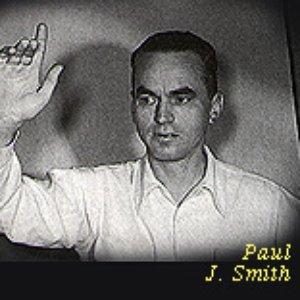 Avatar for Paul J. Smith