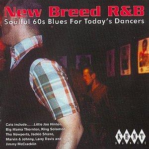New Breed R&B