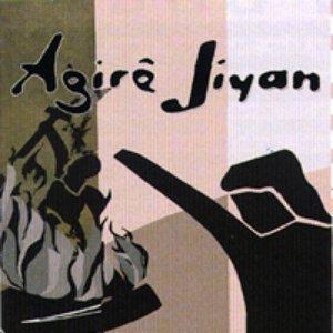 Avatar for Agirê Jîyan