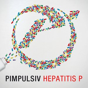 Hepatitis P