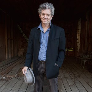 Avatar for Rodney Crowell