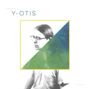 Y-OTIS