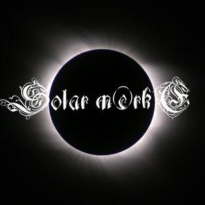 Image for 'Solar mørke'