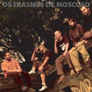 Denominacion de orixe: Rap do País
