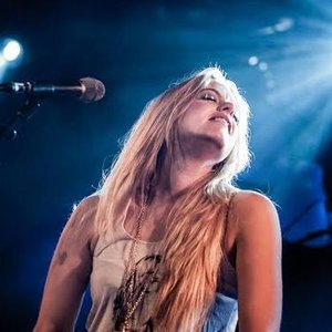 Avatar for Jo Harman & Company