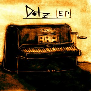 Dotz EP