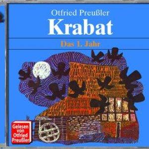 Krabat - Das 1. Jahr