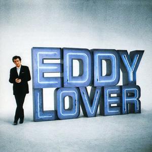 Eddy Lover