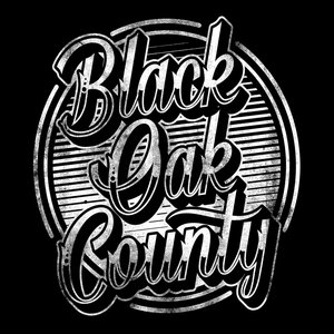 Black Oak County
