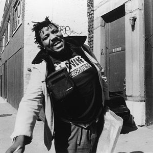 Avatar for Wesley Willis