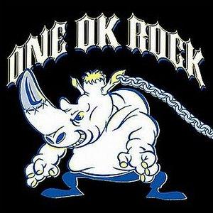 Imagem de 'ONE OK ROCK'