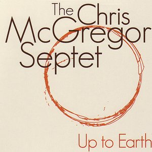 Avatar for The Chris McGregor Septet