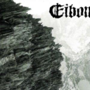 Eibon