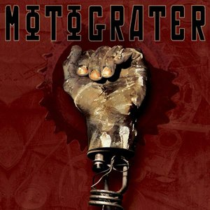 Motograter (PA)