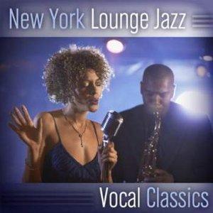 Avatar for Manhattan Jazz Quartett, Debby Davis