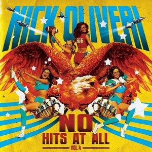 N.O. Hits At All Vol.4