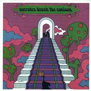 Socrates Drank the Conium
