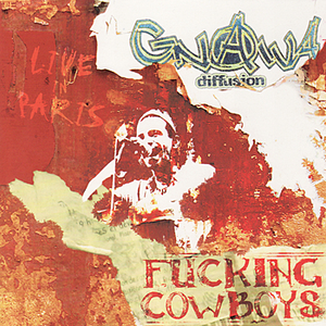 Fucking Cowboys
