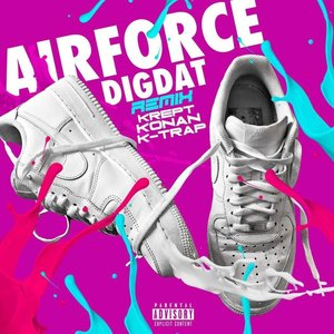 AirForce (Remix)