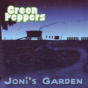 Joni's Garden