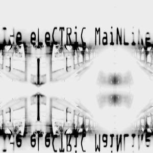 Avatar für The Electric Mainline