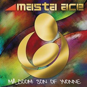 MA_DOOM: Son of Yvonne