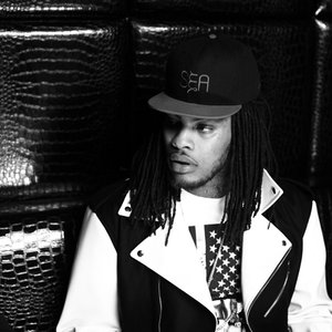 Avatar for Waka Flocka Flame