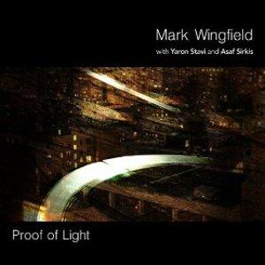 Proof Of Light