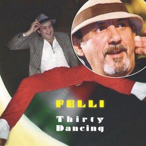 Thirty Dancing