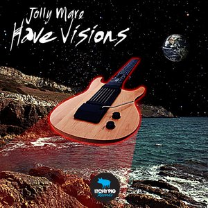 Have Visions EP