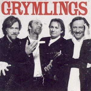 Grymlings
