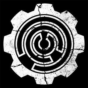 Avatar for Arcane