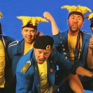 Avatar for Banana Airlines