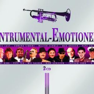 Instrumental-Emotionen