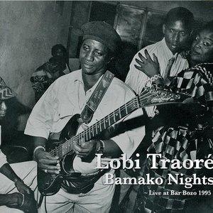 Bamako Nights: Live at Bar Bozo 1995