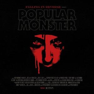 Popular Monster - Single